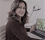 Laura Fátima Asensi Pérez