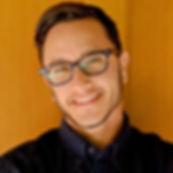 Santa Cruz Counseling, Santa Cruz Counselor