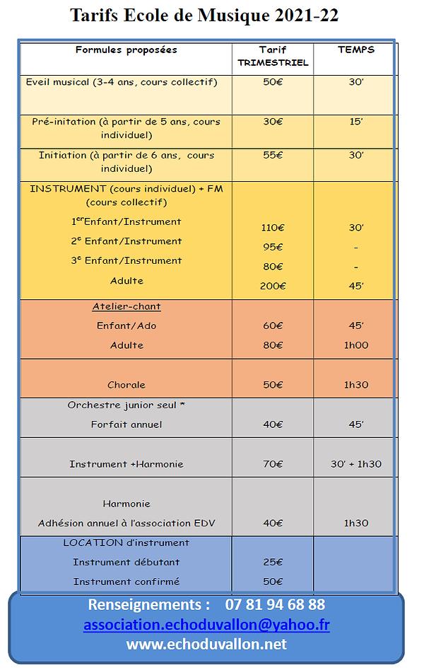tarifs 2021 2022.png
