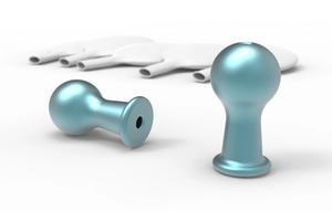 EQツール - Equalization training device