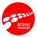 octopusfreediving_edited.png