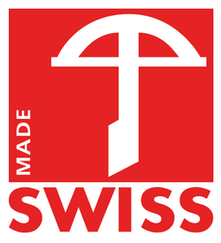 Made in SWISS