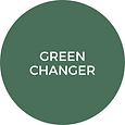 greenchanger
