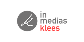 inmedias-klees-logo-2021.png