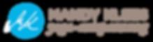 mk_logo-yoga-2019-rgb.png