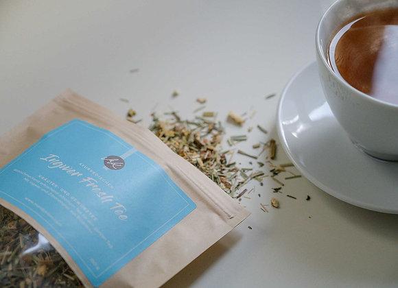 Special: Ingwer Fresh Tee - Doppelpack