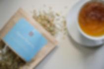 Ingwer Fresh Tee
