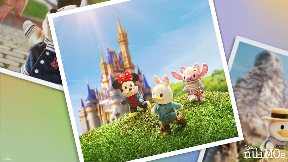 NuiMos on the Disney Blog