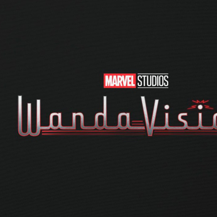 The Vision of Gear for WandaVision