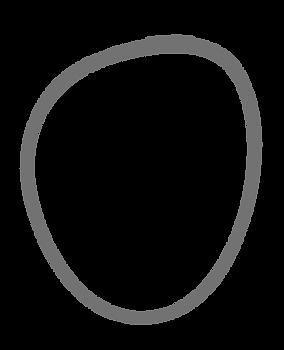 hover-contur-TUTORIAL-AF2-WEB-01.png
