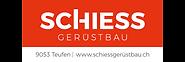 Sponsoren_1000x335px38_Schiess.png