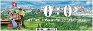 Sponsoren_1000x335px35_Brauerei-Locher.p