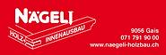 Sponsoren_1000x335px23_Naegeli.png