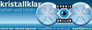 Sponsoren_1000x335px20_Kuehnis-Brillen.p