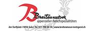 Sponsoren_1000x335px8_Breitenmoser.png