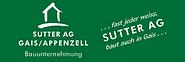 Sponsoren_1000x335px29_Sutter-Bau.png