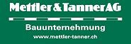 Sponsoren_1000x335px22_Mettler-Tanner.pn