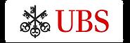 Sponsoren_1000x335px31_UBS.png