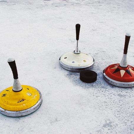 15.01.21 Eisstockschiess-Meisterschaft entfällt