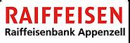 Sponsoren_1000x335px25_Raiffeisen.png