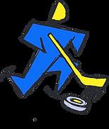 Logo%20Eisbahn%20Gais_edited.png