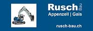 Sponsoren_1000x335px36_Rusch.png