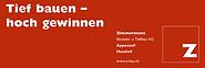 Sponsoren_1000x335px33_Zimmermann.png