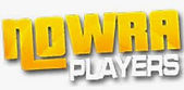 nowra players.JPG