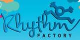 rhythm factory.JPG