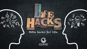 Life-Hacks.jpg
