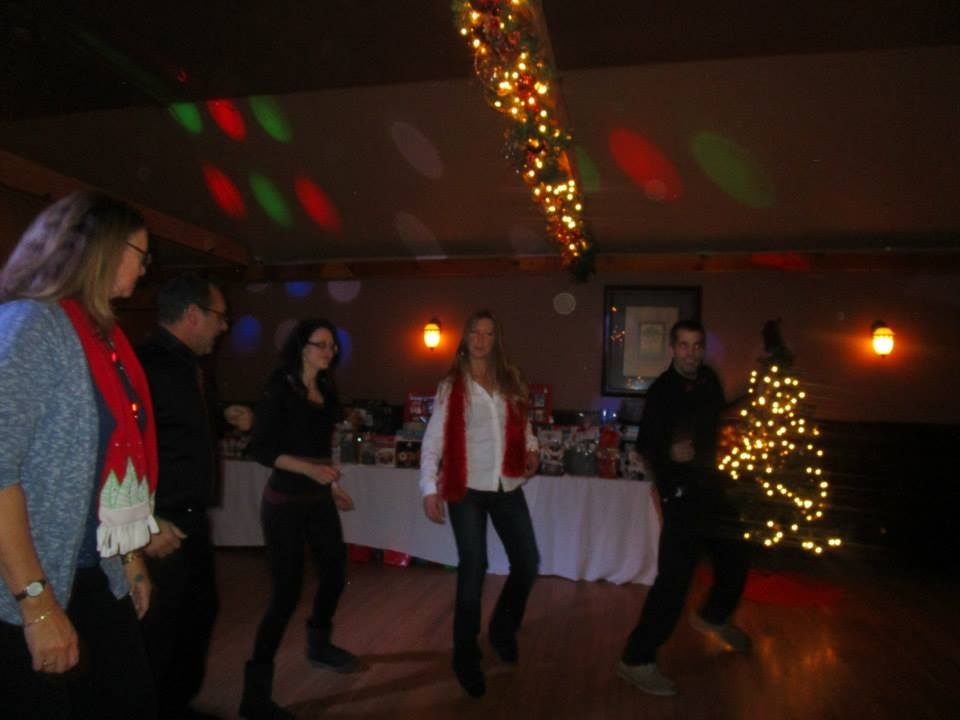 Xmas Party Shamrock House.jpg