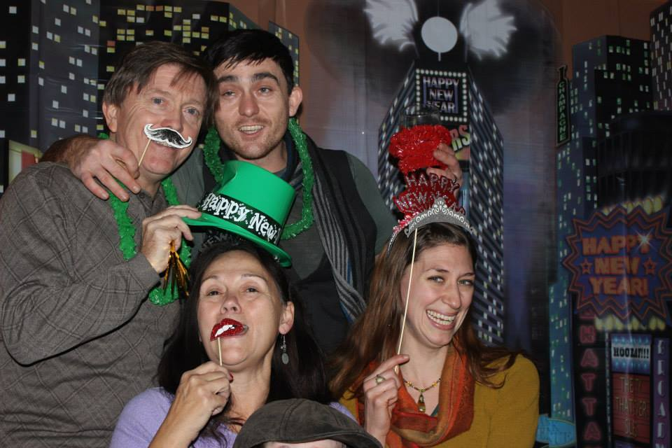 New Years Eve The Shamrock House.jpg