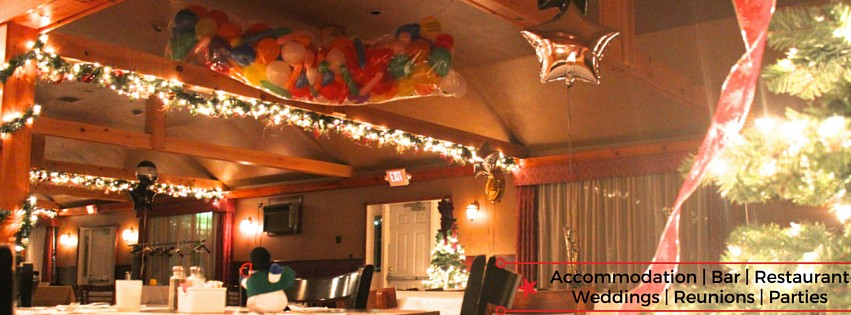 Christmas Party -The Shamrock House .jpg