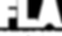 FLA-logo-white (1).png