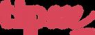 1280px-Tipeee_logo.svg.png