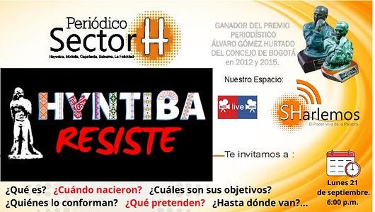 Hyntiba Resiste-SHarlemos.jpg