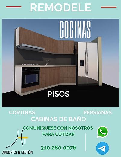 COCINAS- Remodele.jpg