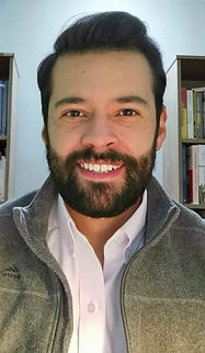 Alejandro Rayran.jpeg