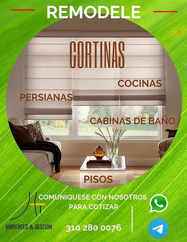 CORTINAS - Remodele.jpg