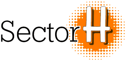 logo SECTOR HN.png