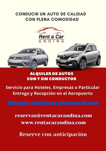 Aviso Rent A Car Andina.png