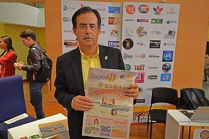Concejal Celio Nieves-SHarlemos.jpg