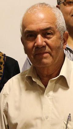 Fidel Vanegas Cantor-SHarlemos.jpg
