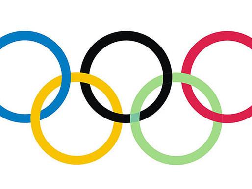 'Mister' Perry: Un boyacense en los olímpicos