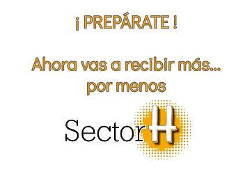 EXPECTATIVA SECTOR H-1.jpg