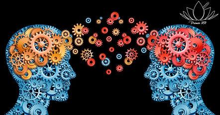 Psicología Vs Coaching.jpg