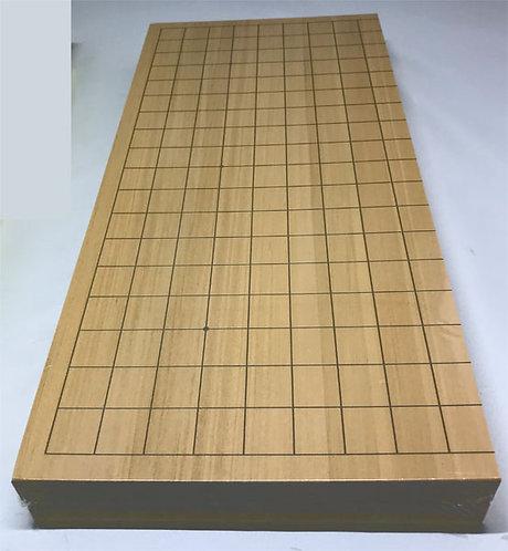 折碁盤 アガチス7号