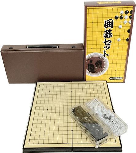 マグネット囲碁盤 MG-11