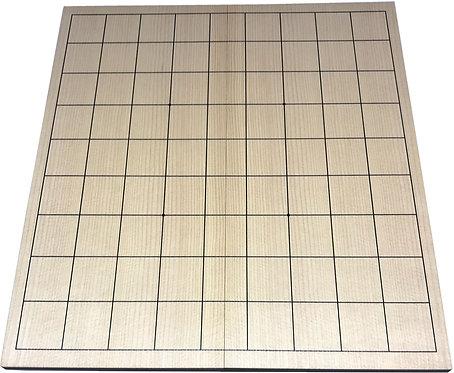 棋になる折れ盤将棋Ⅱ