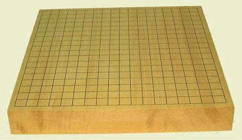 平碁盤ヒバ20号松